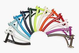 Brompton_color_options