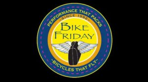 Bike_Friday_bike_haul_round_logo