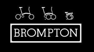 brompton_bike_logo_black
