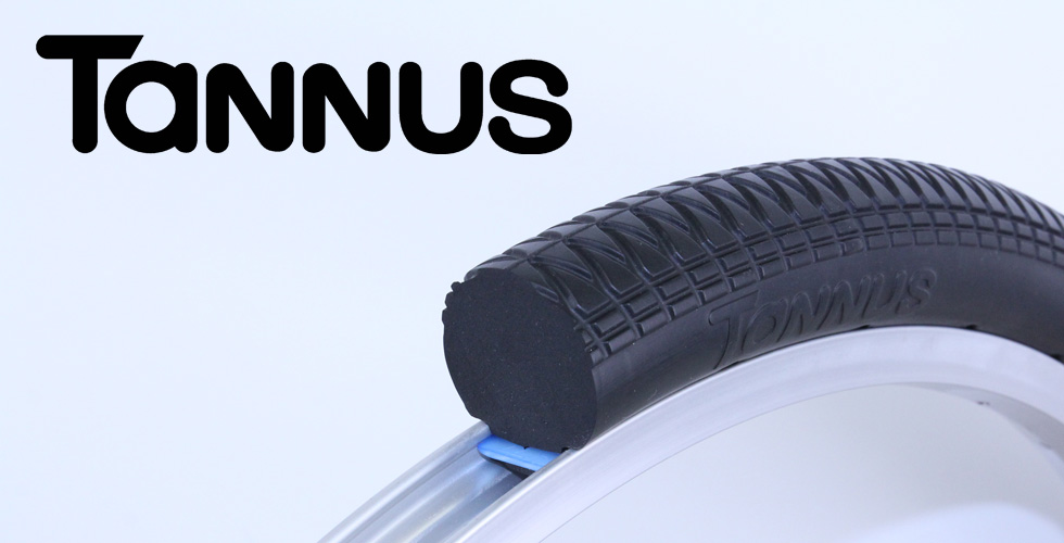 tannus-solid-tire